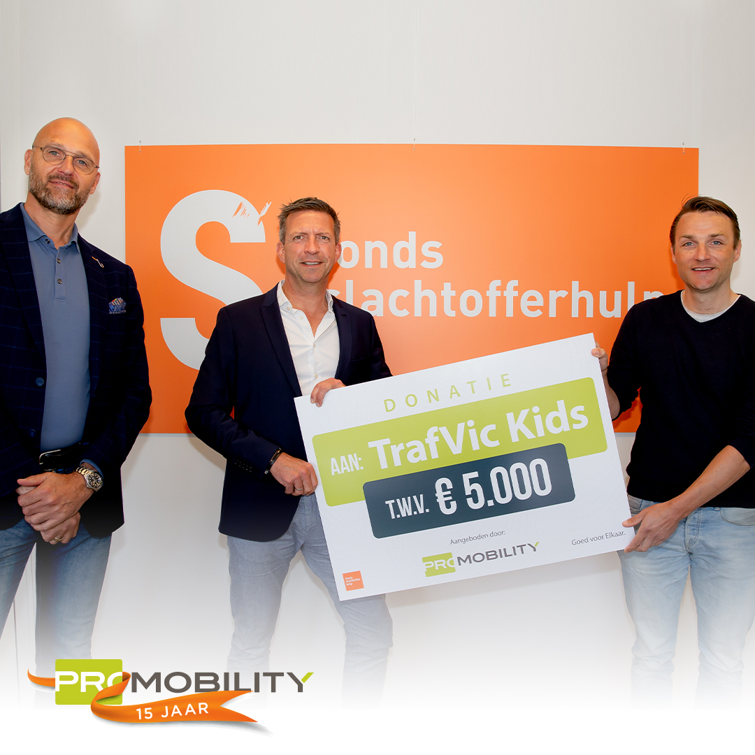 Promobility-Post3